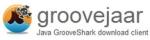 groovejaar-logo.jpg