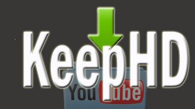 Youtube mp3 download software x tutti for Differenza tra mp3 e mp4