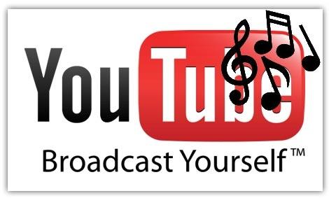 Scaricare da youtube software x tutti for Differenza tra mp3 e mp4