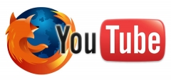 youtube_firefox.jpg