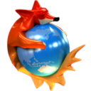 Firefox02.png