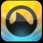 11-grooveshark_icon-256x256.png
